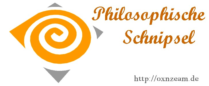 philo-logo