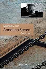 Zoch - Andolina Stereo