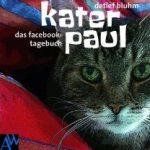 kater_paul