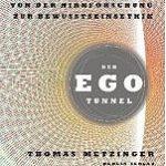 Metzinger Ego-Tunnel