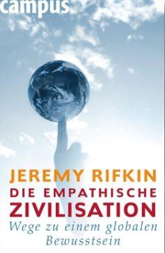 rifkin