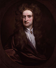 Sir_Isaac_Newton