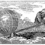 Archimedes Hebelgesetz