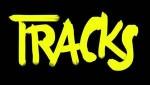 Tracks_HD[1]